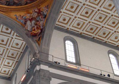12 Firenze Slorenzo 3