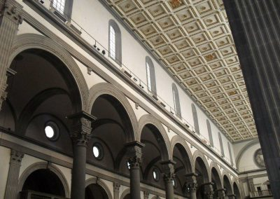 12 Firenze Slorenzo 5