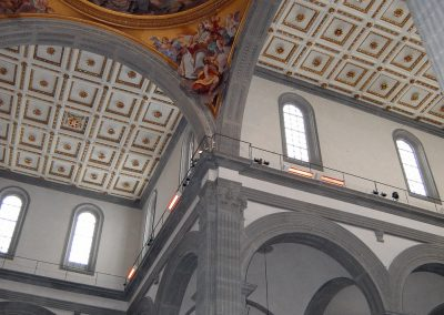 12 Firenze Slorenzo 6