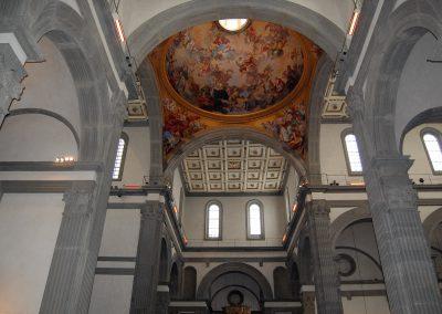 12 Firenze Slorenzo 7