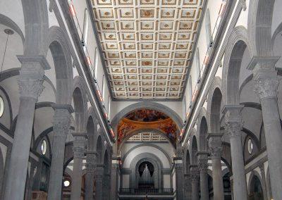 12 Firenze Slorenzo 8