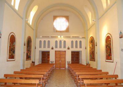 17 Livorno Donoratico 2