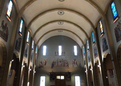 24 Milano Santa Nabore Felice 1