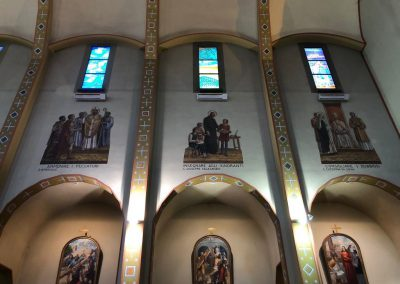24 Milano Santa Nabore Felice 2