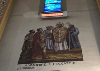 24 Milano Santa Nabore Felice 3