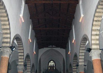 27 Prato Santa Agostina 1