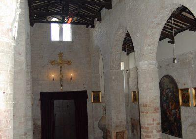 28 Perugia San Brizio 2