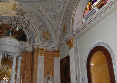 29 Pontremoli Santa Maria Assunta 3