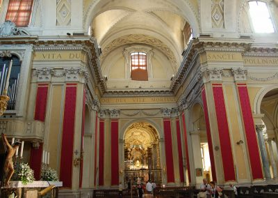 33 Ravenna Cattedrale Sangiovanni 1