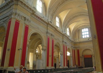 33 Ravenna Cattedrale Sangiovanni 2