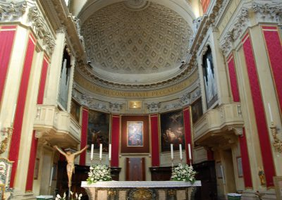 33 Ravenna Cattedrale Sangiovanni 3