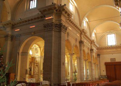 34 Ravenna Santa Maria In Porto 2