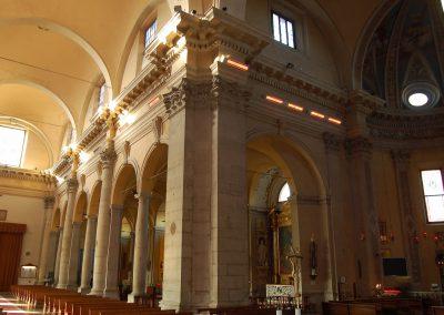 34 Ravenna Santa Maria In Porto 3