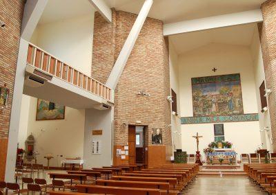 35 Rimini Santarcangelo 1