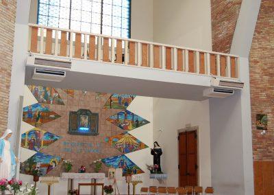 35 Rimini Santarcangelo 4