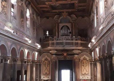 38 San Bartolomeo Tiberina 1