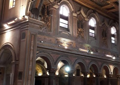 38 San Bartolomeo Tiberina 3