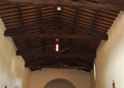 4 Calenzano Santa Maria Carraia 1