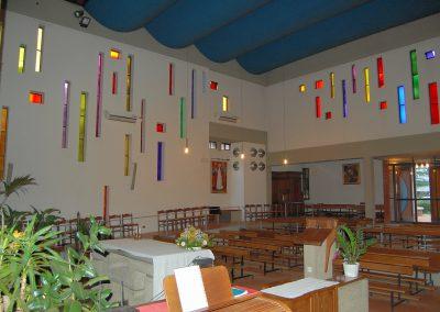 40 San Giovanni Valdarno 3