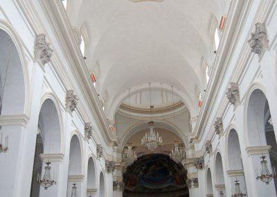 43 Duomo Spoleto 1