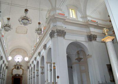 43 Duomo Spoleto 2