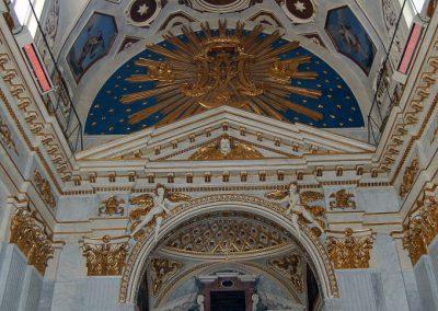 43 Duomo Spoleto 3