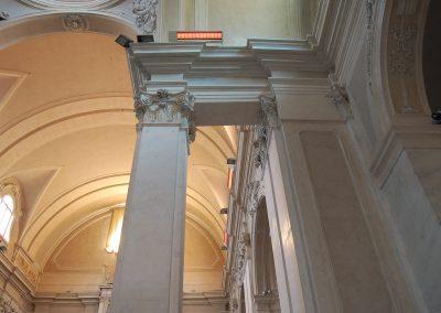 5 Castelfranco D Sotto 1