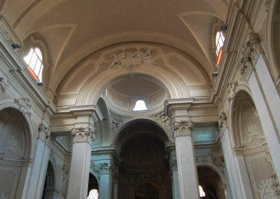 5 Castelfranco D Sotto 2