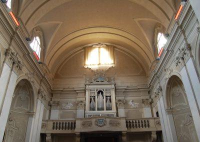 5 Castelfranco D Sotto 3
