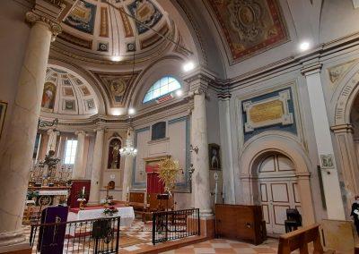 FE Codifiume Presbiterio